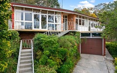 290B Eastern Valley Way, Middle Cove NSW