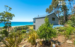 12 Hawks Lane, Eaglehawk Neck TAS