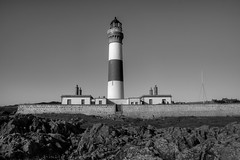 "BUCHAN NESS LIGHTHOUSE, BODDAM, ABERDEENSHIRE, SCOTLAND. (ZACERIN) Tags: ""buchan ness lighthouse"" ""buchanness ""boddam"" ""aberdeenshire"" ""scotland"" ""pictures of buchan ""history ""scottish lighthouses"" pictures lighthouses in scotland"" ""fraserburgh"" ""zacerin"" ""christopher paul photography"" ""nikon d800"" ""nikon"" ""d800"" ""hdr"" ""hdr image"" ""lighthouses"" ""lighthouses the uk"" uk ireland"" ""uk ""2015"" ireland only"" ""trinity house"" house 500th birthday"" ""500 years trinity ""most easterly lighthouse mainland point"