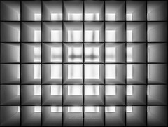 Beam me up (Karsten Gieselmann) Tags: 714mmf28 architektur decke em1markii mzuiko microfourthirds monochrome olympus schwarzweis architecture bw blackwhite ceiling kgiesel m43 mft mono sw