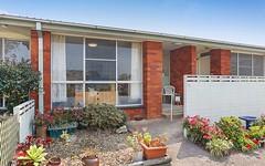 16/322 Willarong Road, Caringbah South NSW