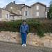 43238-Saint-Emilion