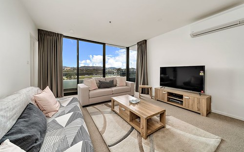 179/7 Irving Street, Phillip ACT 2606