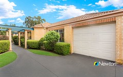 1/107 Gannons Road, Caringbah South NSW