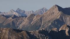 20191026-038F (m-klueber.de) Tags: 20191026038f 20191026 2019 mkbildkatalog österreich tirol alpen lechtal nördliche kalkalpen lechtaler lechtaleralpen falscherkogel falscher kogel falschkogel