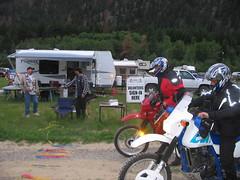 TomCycle_7165_3216june_24_2007_RACE_WEEKEND_025