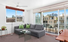 43/29 The Crescent, Manly NSW