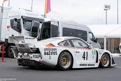 Street Legal Porsche935 (aguswiss1) Tags: supercar racecar 300kmh nürburgring oldtimer flickrcar dreamcar amazingcar porsche flickr vintage carlover avdoldtimergp carheaven classiccar youngtimer 935 carspotting carporn 200mph caroftheday sportscar fastcar carswithoutlimits 935gt2 auto racetrack 911 car racing