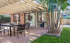 12 Jessica Street, Bateau Bay NSW