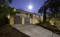 1 Jacob Place, Flynn ACT