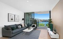 103/29 Barangaroo Avenue, Sydney NSW