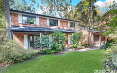 93 Darcey Road, Castle Hill NSW