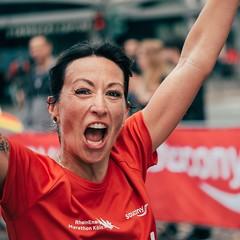 Köln-Marathon 2019-64 (Tom Levold (www.levold.de/photosphere)) Tags: candid cologne fuji fujixt2 köln kölnmarathon2019 läufer marathon portrait porträt runners sport xf80mmf28