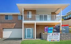Villa 2/5 Manara Crescent, Forster NSW