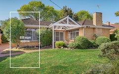 901 Centre Road, Bentleigh East VIC