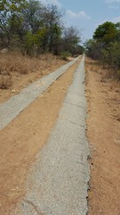Zimbabwe Nov 2018 - Strip Roads - South Africa 4x4 Hire (4x4 Rentals Africa) Tags: zimbabwe nov 2018 strip roads south africa 4x4 hire