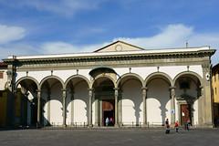 Florenz - Firenze 2019 (PictureBotanica) Tags: italien italy toscana toskana firenze florenz reise stadt historisch gebäude