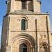43343-Saint-Emilion