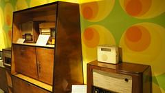 Muzeum Fonografii w Niepołomicach, fot. K. Fidyk, MIK 2019(4)