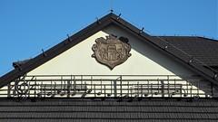 Muzeum Fonografii w Niepołomicach, fot. K. Fidyk MIK 2019 (38)