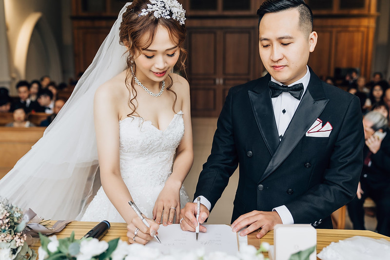 台北婚禮攝影,婚禮紀錄,翡麗詩莊園