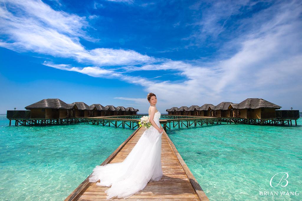 """maldives,maldiveswedding,watervilla,馬爾地夫,馬爾地夫婚紗,馬爾地夫婚拍,馬爾地夫海外婚紗"""