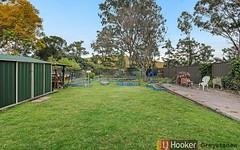 147 Gardenia Parade, Greystanes NSW