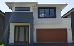Lot 168 Medlock Street, Riverstone NSW