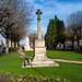 43339-Saint-Emilion