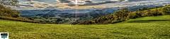 Musculdy-Panorama (https://pays-basque-et-bearn.pagexl.com/) Tags: france 64 paysbasque aquitaine pyrénéesatlantiques colinebuch nouvelleaquitaine nature montagne pyrénées sudouest musculdy pyrã©nã©es pyrã©nã©esatlantiques pays basque