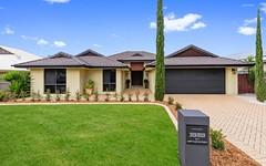 36 Sandpiper Avenue, North Lakes QLD