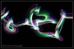 Light & Motion (cont.) (Pikebubbles) Tags: davidgilliver davidgilliverphotography liteblades liteblading longexposure longexposures nightphotography lightpainting lightjunkies lpwa lpwalliance lightsculpture lightandmotion lightart lightartist magic colours colors arttherapy