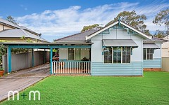 106 Sylvania Road, Miranda NSW