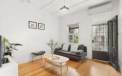 31 Chelmsford Street, Newtown NSW