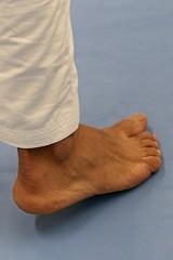 1V4A8277 (CombatSport) Tags: wrestler fighter lutteur ringer wrestling grappling bjj