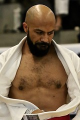 1V4A8287 (CombatSport) Tags: wrestler fighter lutteur ringer wrestling grappling bjj