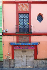 (carol murray) Tags: mexico puebla