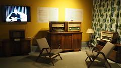 Muzeum Fonografii w Niepołomicach, fot. K. Fidyk, MIK 2019(35)