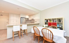 217/21 Hill Road, Wentworth Point NSW