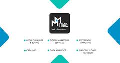 Experiential Marketing Services in UK by Mansmedia (mansmedia192) Tags: media planning digitalmarketing