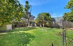 24 Carabella Road, Caringbah NSW