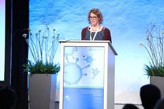 ESCAIDE 2019 (ECDC_EU) Tags: escaide public health epidemiology
