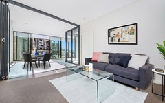 E3.1112/17 Wentworth Place, Wentworth Point NSW