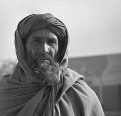 """Kowa Six 80mm Mazar Sharif f <a style=""""margin-left:10px; font-size:0.8em;"""" href=""""http://www.flickr.com/photos/34726030@N04/49141424567/"""" target=""""_blank"""">@flickr</a>"""