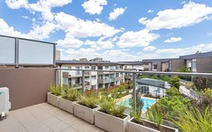 187/15 Mower Place, Phillip ACT