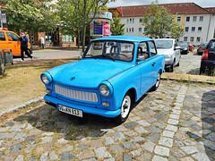 Trabant 601 (www.nbfotos.de) Tags: trabant trabi 601 sachsenring auto automobil car ddr ostalgie huaweip30pro