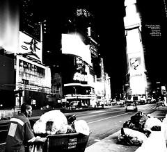 After the hustle and bustle. (mitsushiro-nakagawa) Tags: nakagawa artist ny interview photograph picture how take write novel display art future designfesta kawamura memorial dic museum fineart 新宿 manhattan usa london uk paris アンチノック milan italy lumix g3 fujifilm mothinlilac mil gfx50r bw mono chiba japan exhibition flickr youpic gallery camera collage subway street publishing mitsushiro ミラノ イタリア カメラ 写真 構図 ニコン nikon coolpix クールピクス ベニス ユーロスター eurostar シャッター shutter photo 千葉 日本
