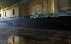 Asbury Park Casino Arcade (rjseg1) Tags: asburypark casino arcade abandoned newjersey boardwalk