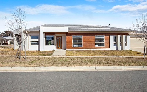 1 Laird Crescent, Forde ACT 2914