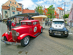 Hot Rod's (www.nbfotos.de) Tags: hotrod auto automobil car